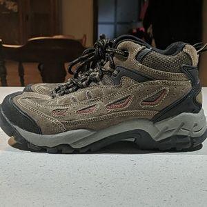 Cherokee Hiking Boots